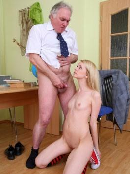 eroottisia videoita kuumaa pornoa